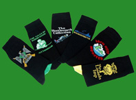 promotion socks